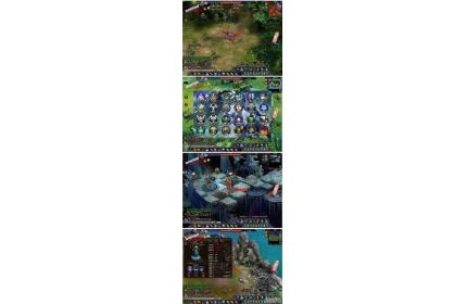 新版魔侠传奇Ⅱ修订版一键即玩服务端+客户端+详细教程源码下载