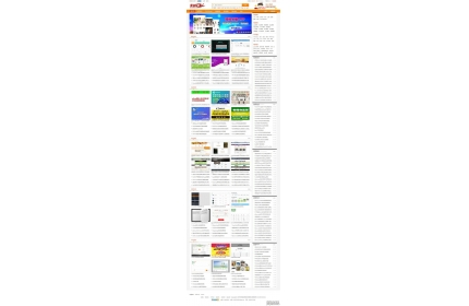 完善版Thinkphp仿素材火整站源码(会员系统+虚拟产品购买)下载