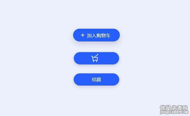 jiaoben7325.jpg