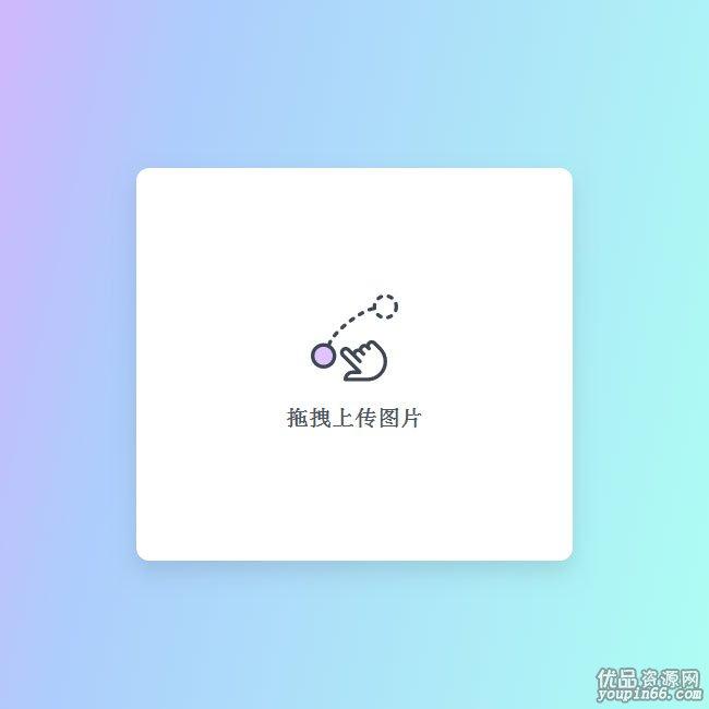 jiaoben7335.jpg